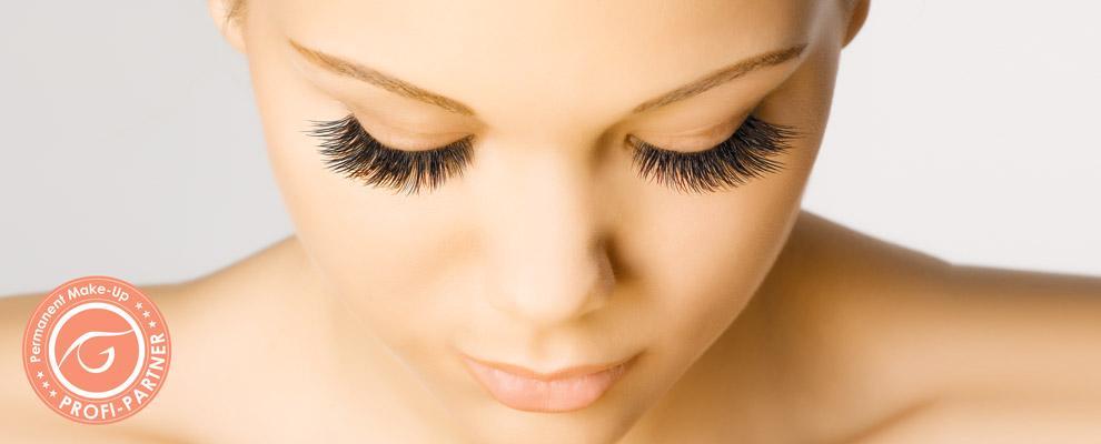 Perfektionstag Permanent Make-up, Permanent Make-up ...